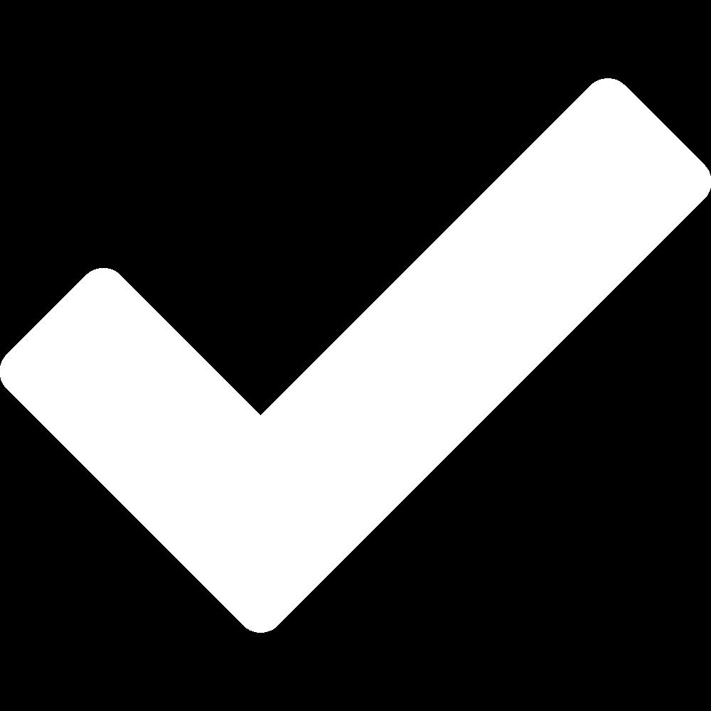 Zweites Icon des Menüpunktes 'Projekte'