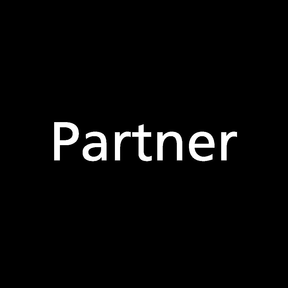 Icon des Menüpunktes 'Partner'