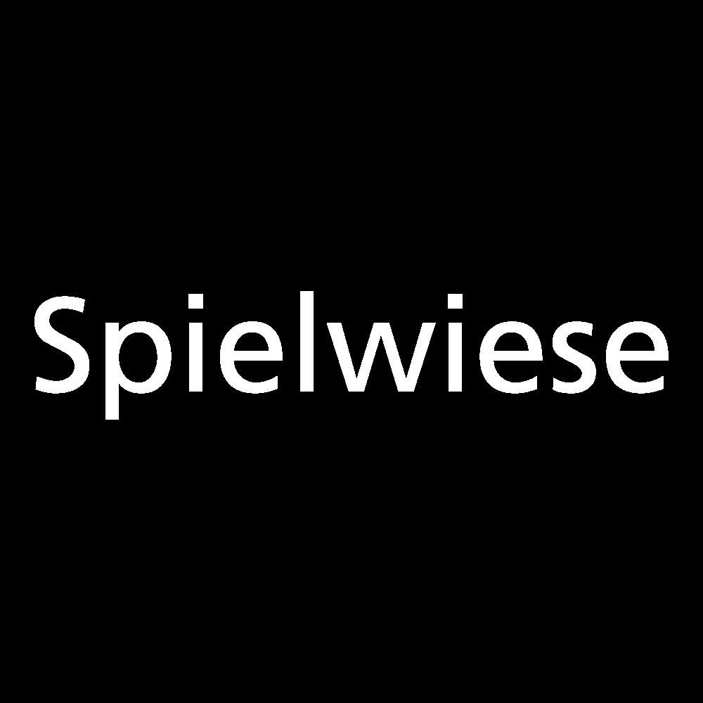 Icon des Menüpunktes 'Spielwiese'