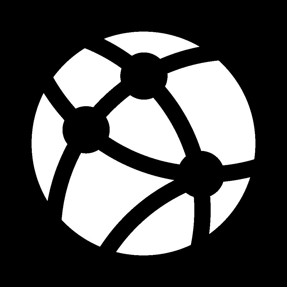 Zweites Icon des Menüpunktes 'Partner'